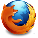 Descarga Firefox