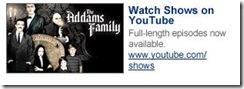 YouTubeAddsMovies3