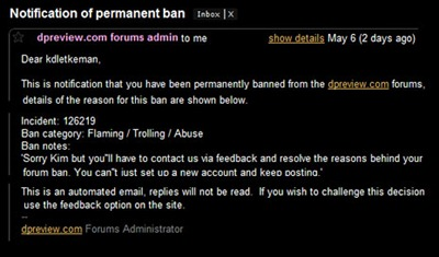 permanent_ban_new_account