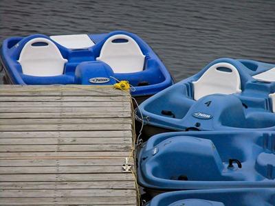 DSCF2446_boats[1]