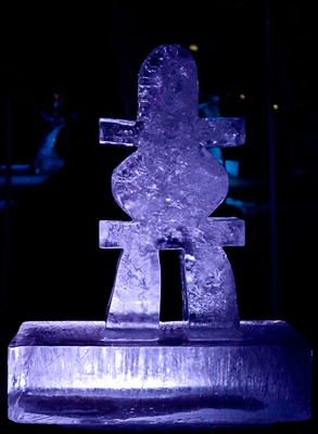 DSC_0737_ice