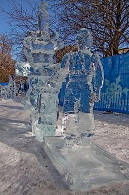 DSCF3462_ice