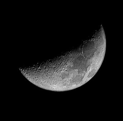 d700_handheld_moon