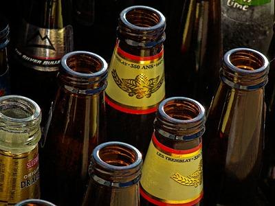 DSCF5290_hs10_beer[1]