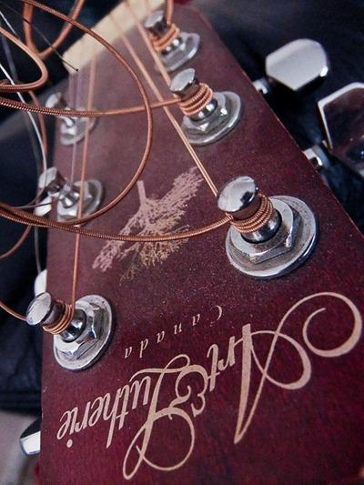 DSCF4329_f70_guitar[1]