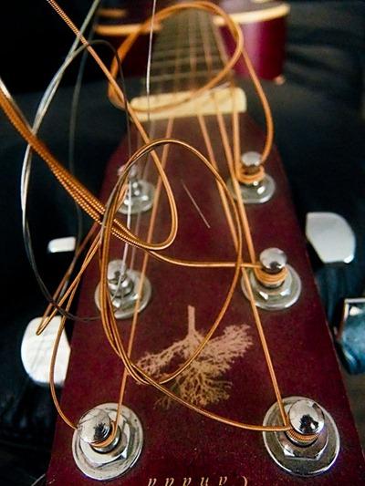 DSCF4330_f70_guitar[1]