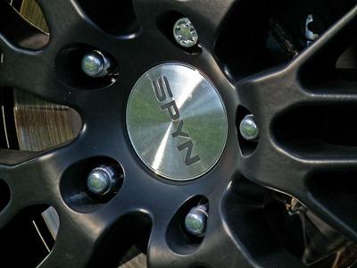 DSCF5235_hs10_wheel_close[1]