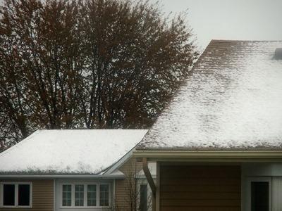 DSCF4349_snow[1]