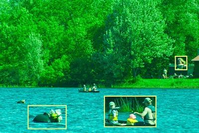 DSC_2844_canoe_diver_details[1]