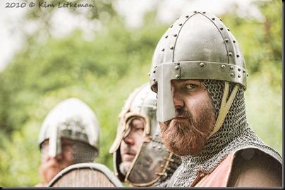 DSC_3205_knights[1]