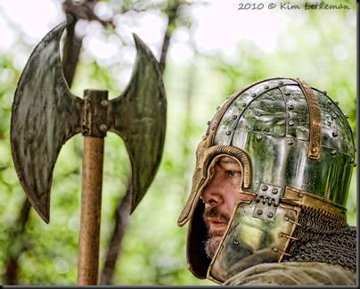 DSC_3079_knight[1]