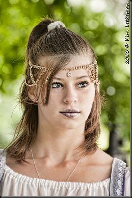 DSC_3092_princess2[1]