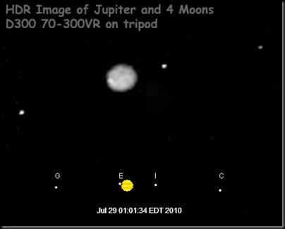 DSC_3594_jupiter_4_moons[1]