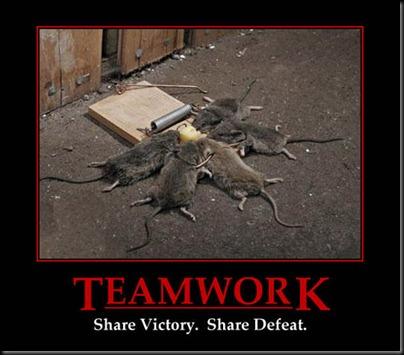 teamwork[1]