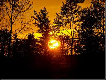 DSCF0082_sunset[1]