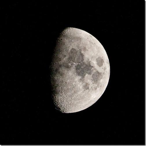 _DSC4822_moon
