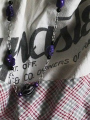 purple-and-black-necklace