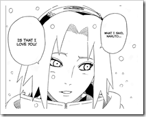 Naruto Manga 469