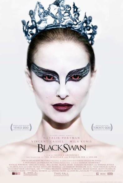 black-swan-movie-poster-1020557703.jpg