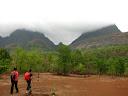 Siddhagad Photos