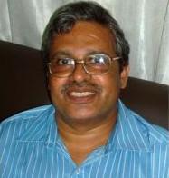 Dr. Babu Philip