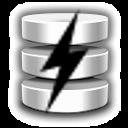 http://lh4.ggpht.com/_ReGMhHpqTE8/TAAOJ0bU1DI/AAAAAAAAAII/xZShx0OGfDk/example_charge.png