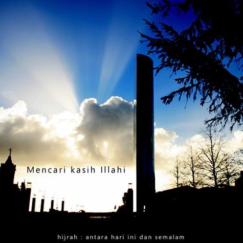 hijrah_2blog