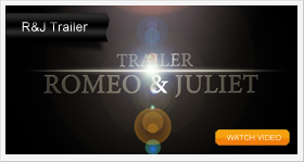 R&#38;J Trailer
