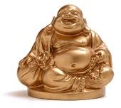 buddha-golden