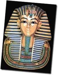 pharaoh_3