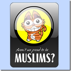 muslim0005-zahir
