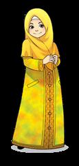 muslimahcantik3