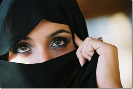 british_muslim_women