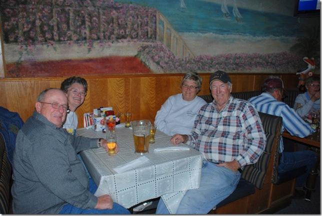 01-22-10 Dinner at Q Yacht Club 001a