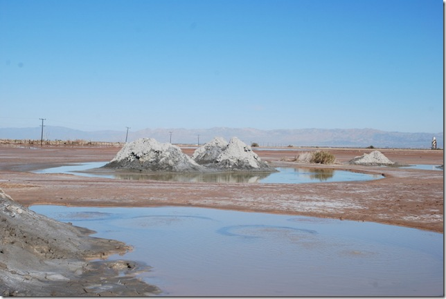 02-08-10 A Mud Volcanos Slabs 013