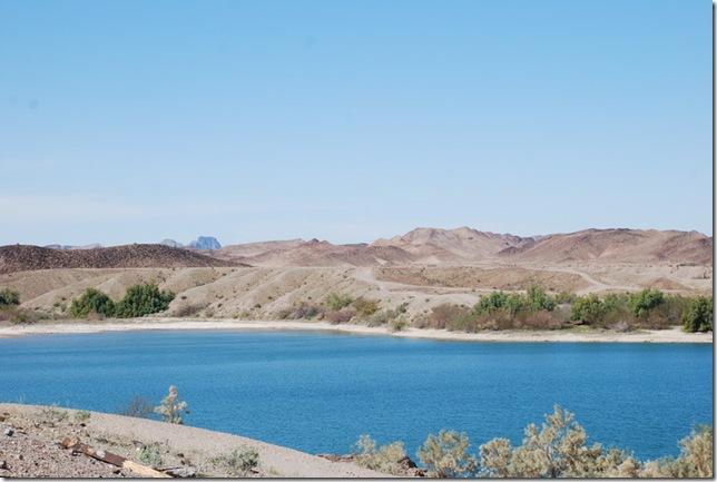 02-23-10 Imperial Dam Area 025