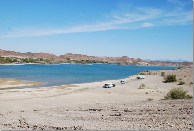 02-23-10 Imperial Dam Area 028