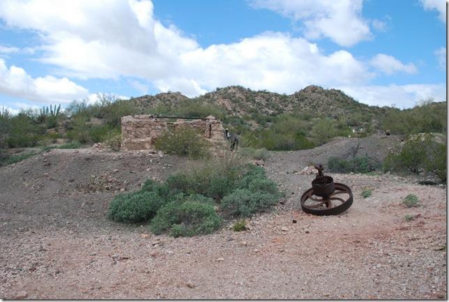 03-08-10  A Victoria Mine Traile OPCNM 079