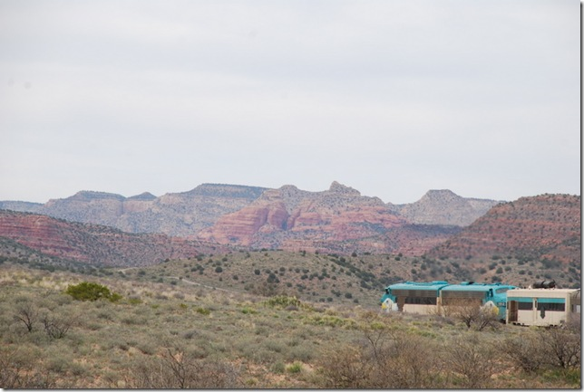 04-10-10 Verde Valley Railroad 064