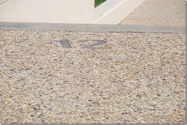 04-18-10 B Amarillo Helium Monument 015