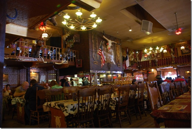 04-18-10 D Amarillo Big Texan Steak Ranch 007