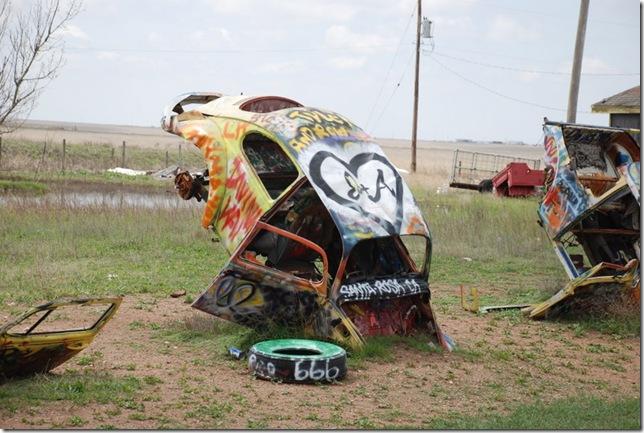 04-18-10 F Conway Bug Farm 006