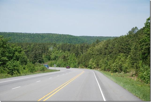 04-28-10 A Travel to Missouri 001