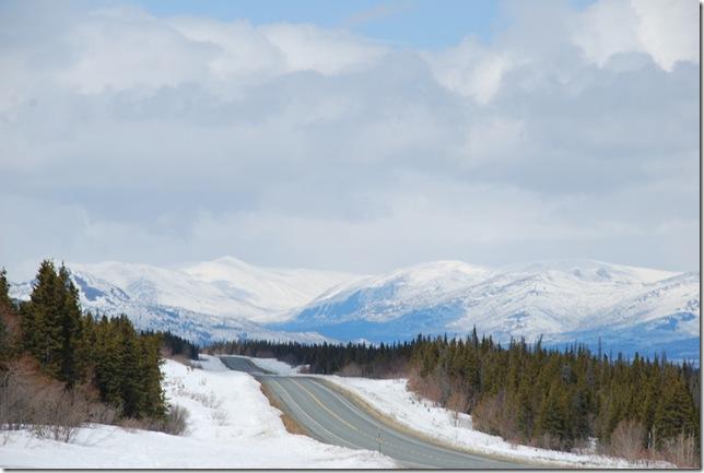 04-24-09  B Alaskan Highway - Yukon 118