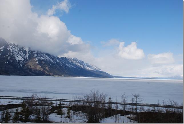 04-24-09  B Alaskan Highway - Yukon 158