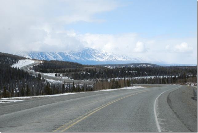 04-24-09  B Alaskan Highway - Yukon 135