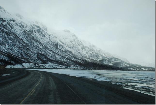 04-24-09  B Alaskan Highway - Yukon 169