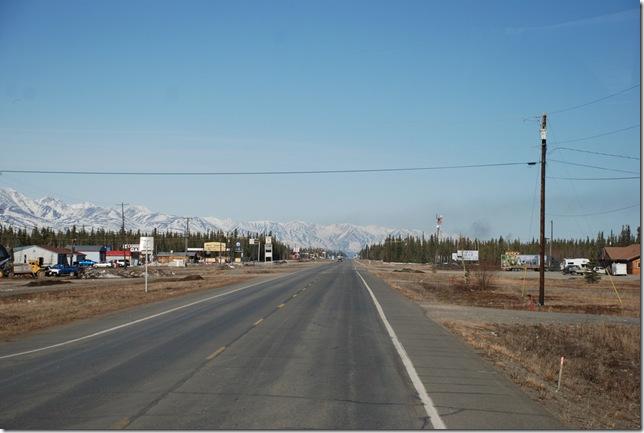 04-27-09  B Alaskan Highway - Alaska 016