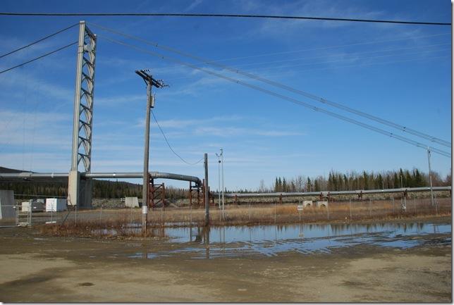 04-28-09 Delta Junction 011