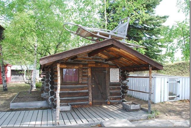 05-22-09 Pioneer Park 004